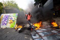tres-muertos-en-protestas-contra-alza-de-combustibles