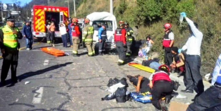 accidente-ecuador230717-1024x513