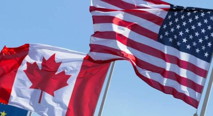 canada-estados-unidos-eeuu-banderas-getty