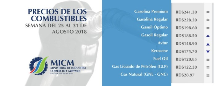 combustibles-del-25-al-31-de-Agosto-2018-3_b12ef15085c6bc86175e4b44b66f7c16