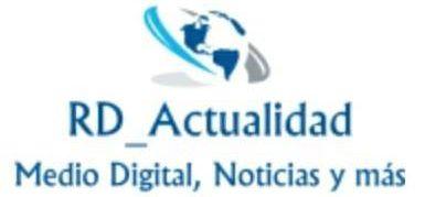 @RD_Actualidad