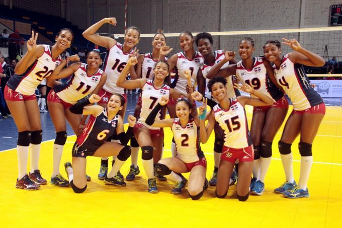 dominicana-avanza-a-semifinal-al-vencer-a-nicaragua-en-torneo-sub-18