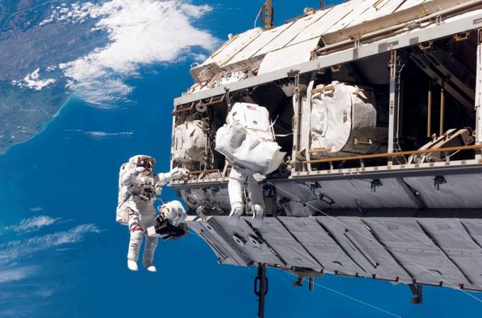 ee-uu-anuncia-oficialmente-la-creacion-de-un-ejercito-espacial