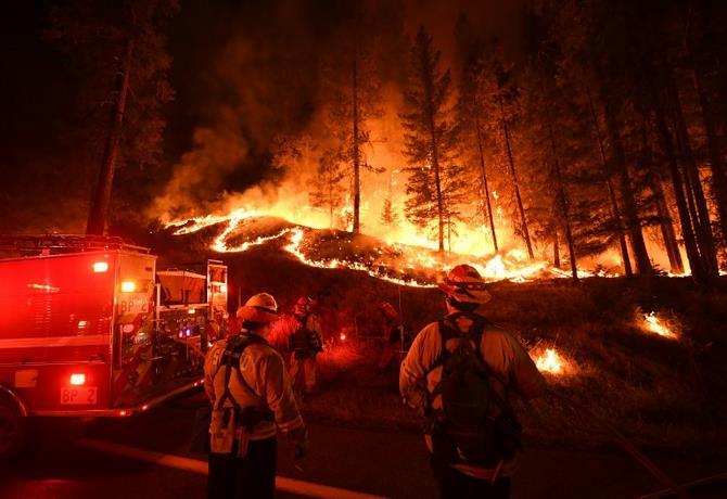 el-incendio-carr-en-california-se-cobra-su-octava-victima-mortal