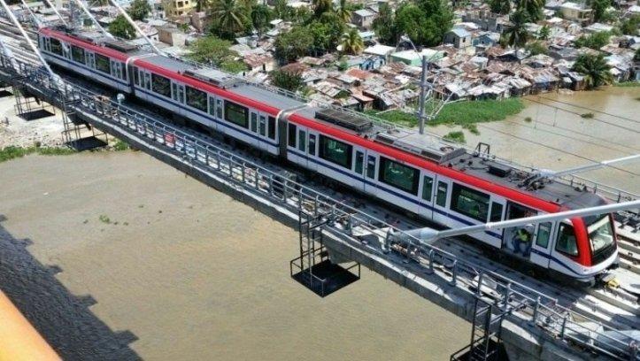el-metro-linea-2-b1462574848.jpg