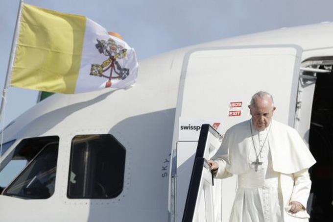 el-papa-admite-fracaso-de-iglesia-ante-los-crimenes-repugnantes-de-abusos-a-menores