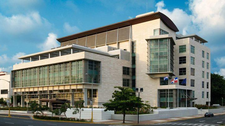 Fachada_Edificio_Procuraduria_PGR-1200x675