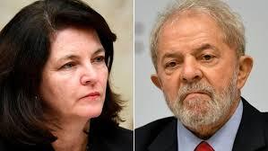 Fiscal-y-Lula