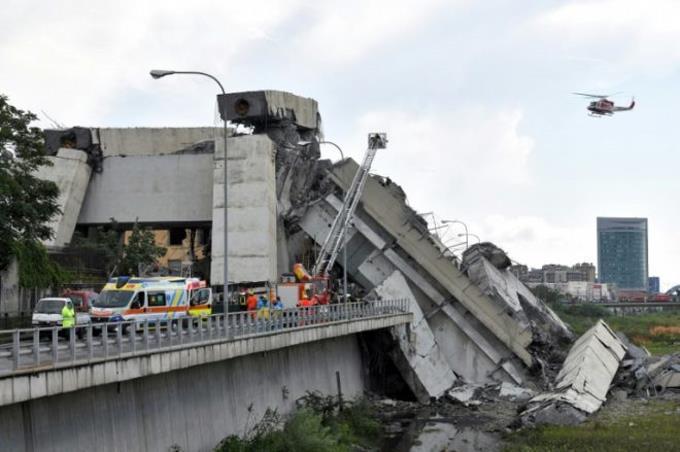 los-derrumbes-de-puentes-mas-mortiferos-de-los-ultimos-20-anos
