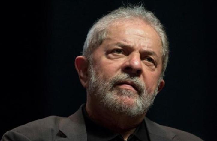Luiz-Inácio-Lula-da-Silva-expresidente-de-Brasil