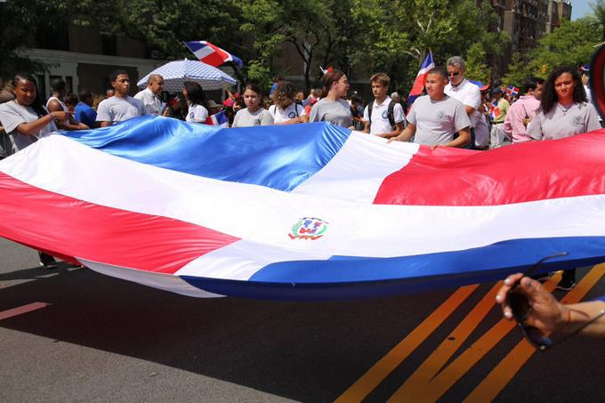 parada-dominicana-en-ny-fracasa